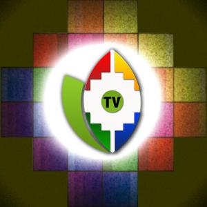 Logo Koka TV